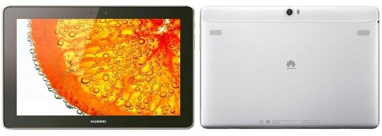 تبلت MediaPad 10 FHD هواوی
