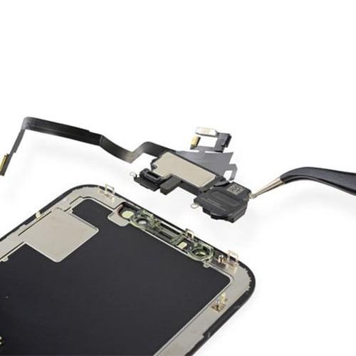 قطعات موبایل هوآوی