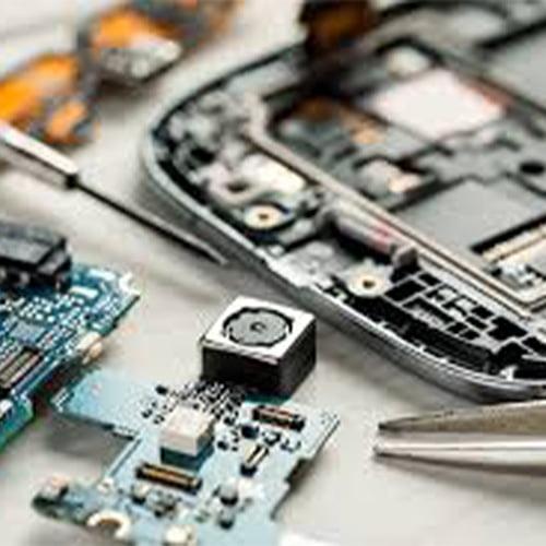 قطعات گوشی هوآوی
